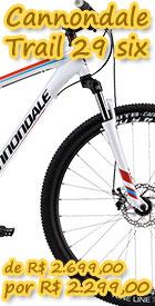 banner_bike_cannondale.jpg