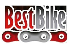 logo-bike-swf02.png